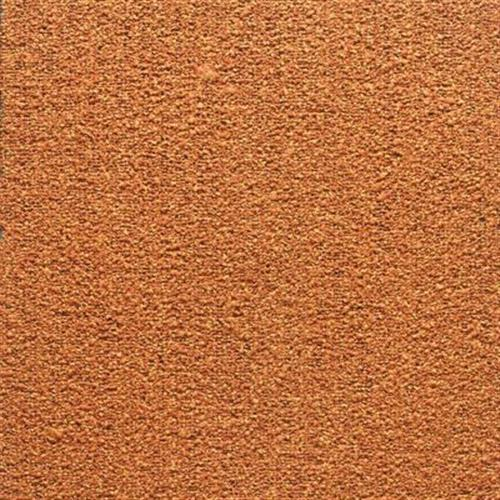 Major Factor Tile Tanager 241