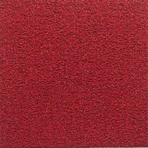 Major Factor Tile Poinsettia 465