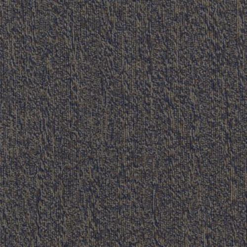Major Factor Tile Denim 559