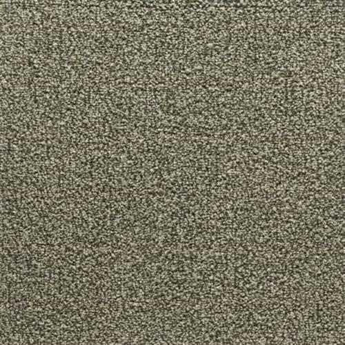 Major Factor Tile Khaki 646