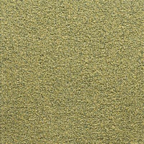 Major Factor Tile Argyle 652