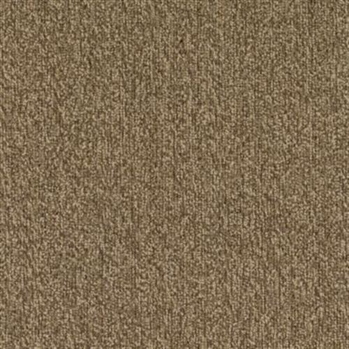 Major Factor Tile Sandstone 846
