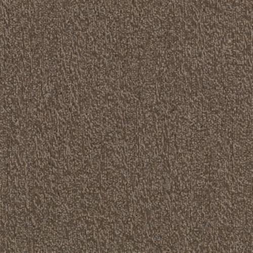 Major Factor Tile Bark 847