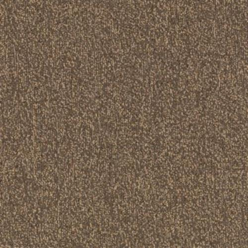Major Factor Tile Wood 858