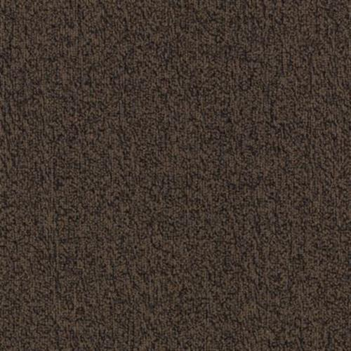 Major Factor Tile Coffee 898