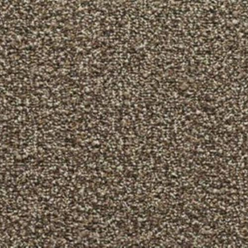 Major Factor Tile Titanium 959
