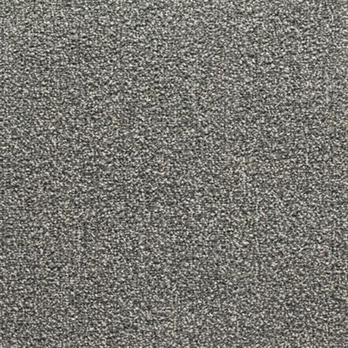 Major Factor Tile Cityscape 979