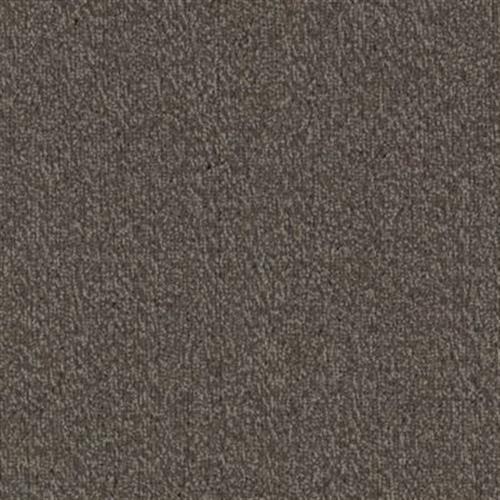 Major Factor Tile Iron 988