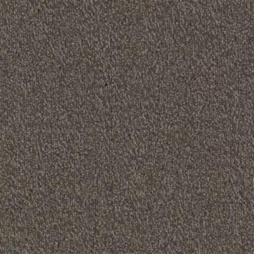Major Factor Tile Iron 988
