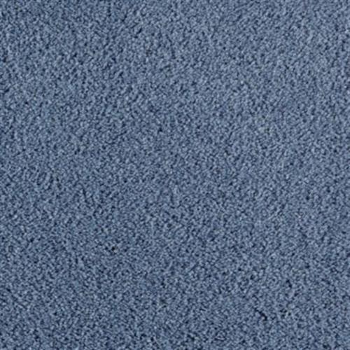 Open Range Blue Ribbon 533