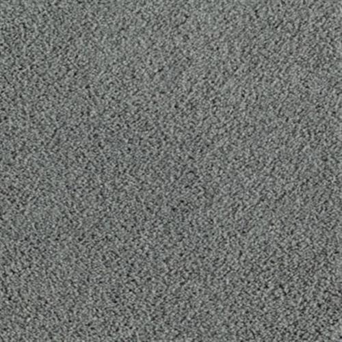 Open Range Grey Flannel 537