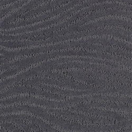 Dramatic Flair Charcoal Violet 505