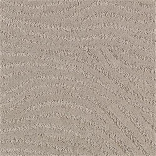 Dramatic Flair Hushed Beige 508