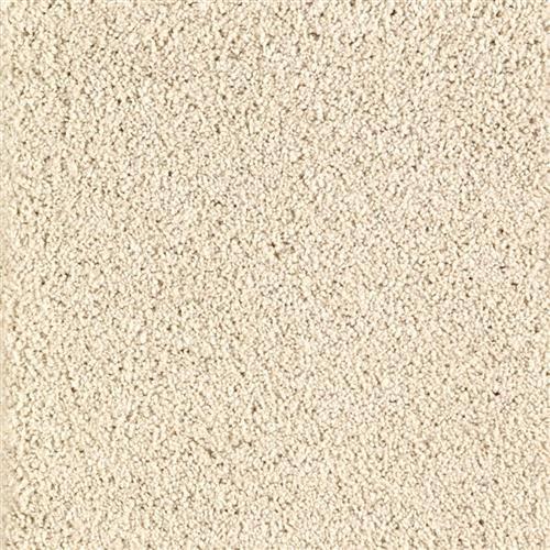 Braeburn Estates Almond Wisp 3711