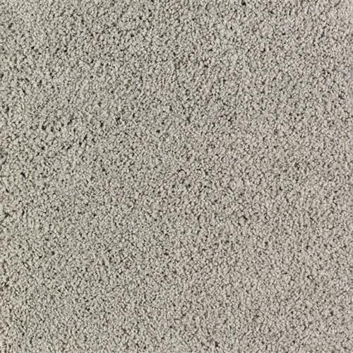 Braeburn Estates Lone Star 3929