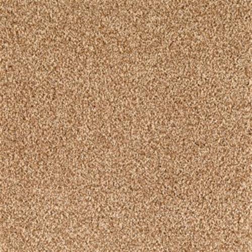 Soft Whisper I Golden Wheat 841