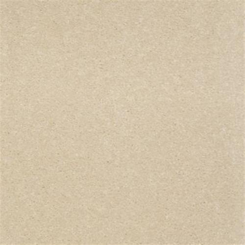Homeland Select Natural Linen 738
