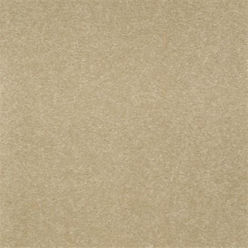 Homeland Select Mission Beige 841