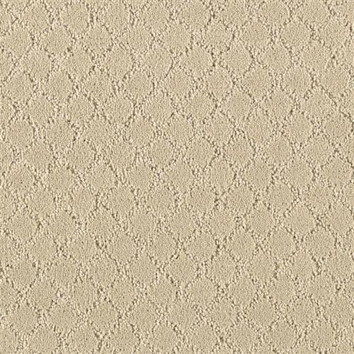 Timeless Captivation Chenille White 3715