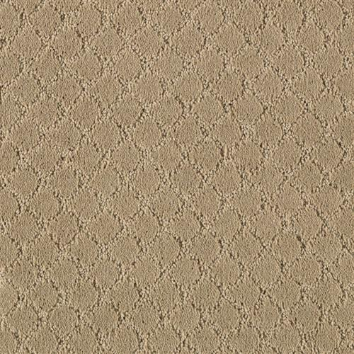 Timeless Captivation Neutral Ground 3847