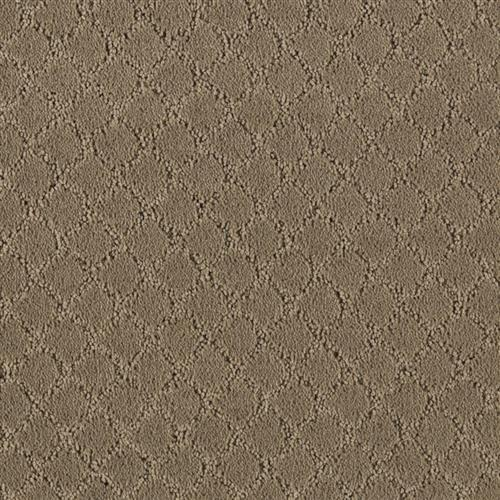 Timeless Captivation Cobble Path 3859
