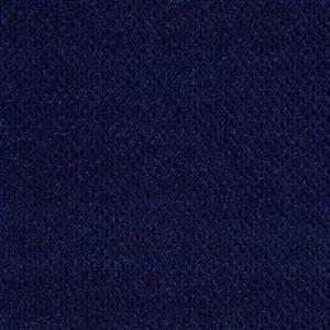 Carpet AlpineMist 1S16-102 MoodIndigo