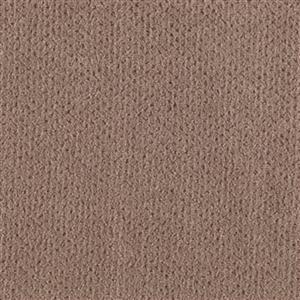 Carpet AlpineMist 1S16-105 SantaFe
