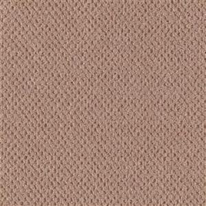 Carpet AlpineMist 1S16-110 TotallyTan