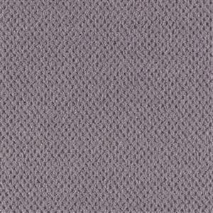 Carpet AlpineMist 1S16-113 SterlingSilver