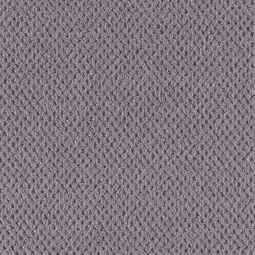 Alpine Mist Sterling Silver 113