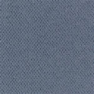 Carpet AlpineMist 1S16-114 MorningGlory