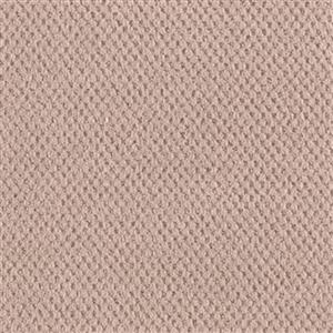 Carpet AlpineMist 1S16-116 Skylark