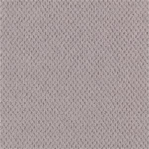 Carpet AlpineMist 1S16-119 Platinum