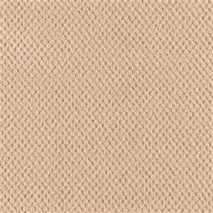 Carpet AlpineMist 1S16-121 MellowYellow