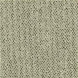 Carpet AlpineMist 1S16-123 Eucalyptus