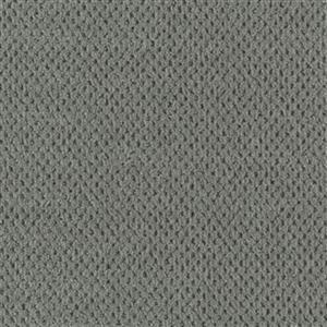Carpet AlpineMist 1S16-129 GardenParty