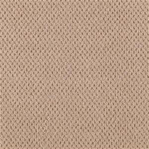 Carpet AlpineMist 1S16-132 PecanDelight