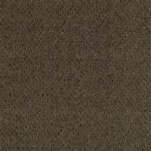 Carpet AlpineMist 1S16-135 Greenhouse