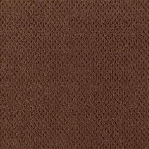 Carpet AlpineMist 1S16-138 MontereyCliffs
