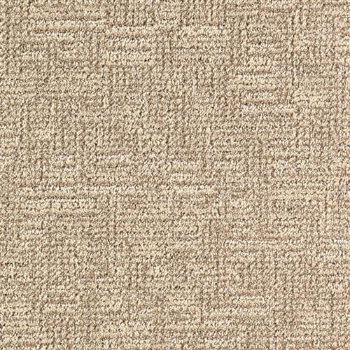 Artistic Charm Toasted Almond 9753