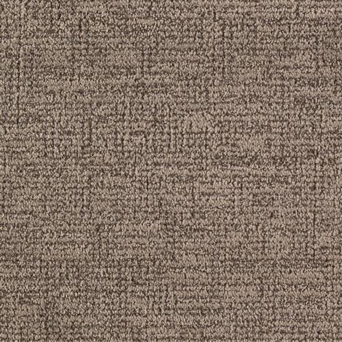 Artistic Charm Dark Taupe 9799