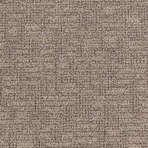 Artistic Charm Mineral Grey 9978