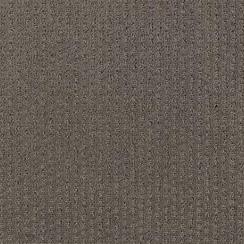 Natural Intuition Mineral Brown 501