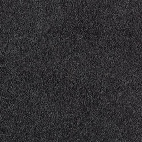 Glamorous Dream Black Magic 501
