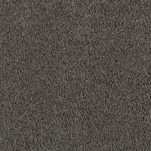Glamorous Dream Granite 509