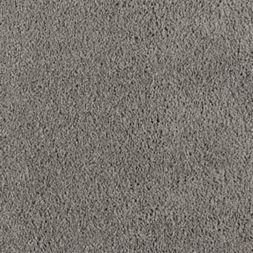 Glamorous Dream Grey Flannel 517