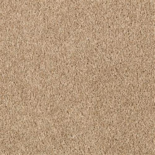 Magnificent Style Beige Twill 505
