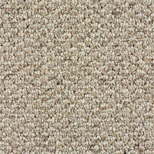 Berber Ease Sandcastle 109