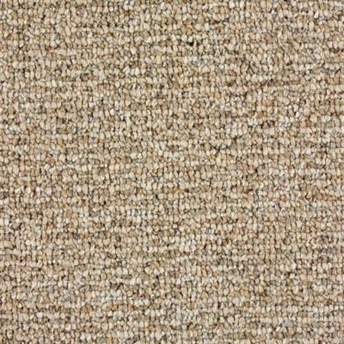 Berber Ease Straw Hat 111