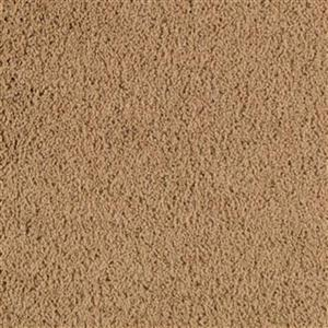 Carpet Inviting 1L57-852 CedarShavings